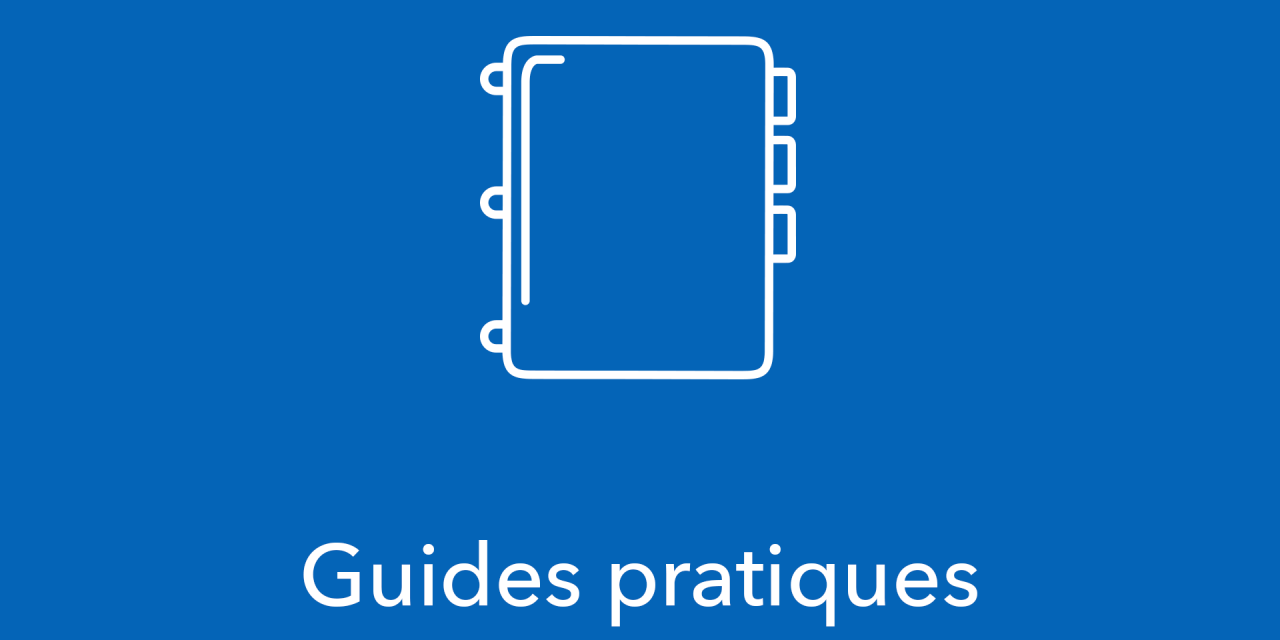Guide pratique de la rentrée 2019-2020 (éducation des adultes)
