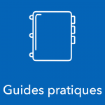 Guide de survie (secondaire)