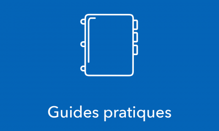 Guide de survie (ÉDA)