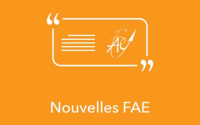 Communiqué FAE – Lancement de la semaine pour l'école publique (SPEP)