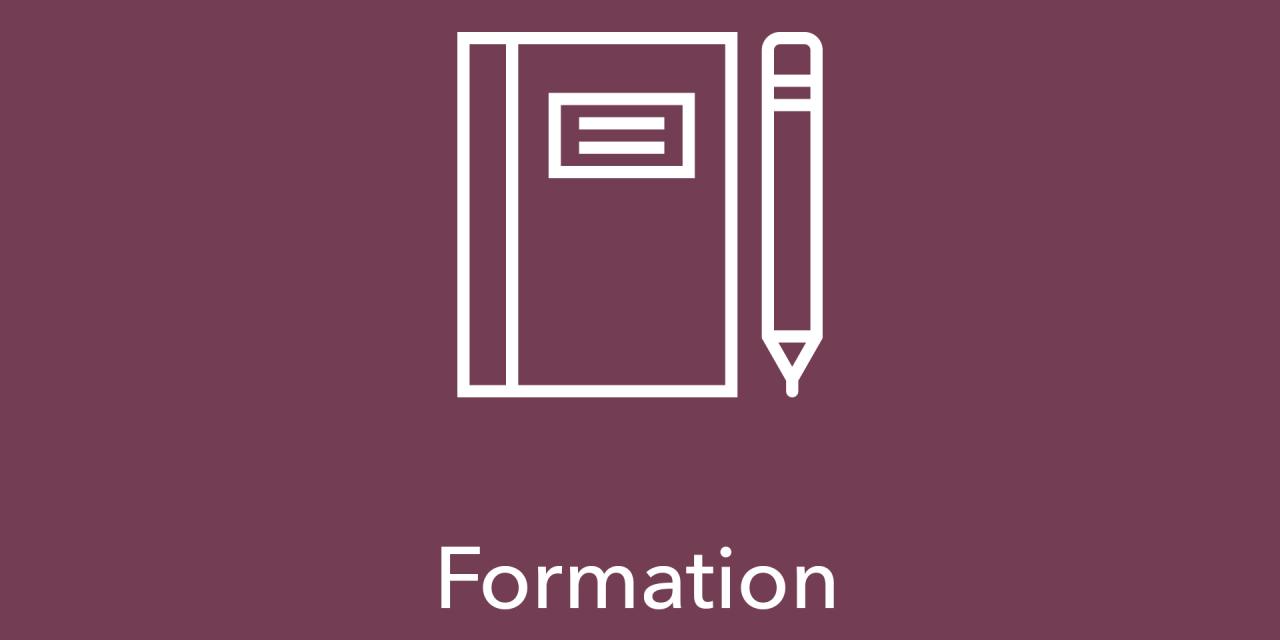 Invitation à la formation pour les précaires le 10 janvier 2019